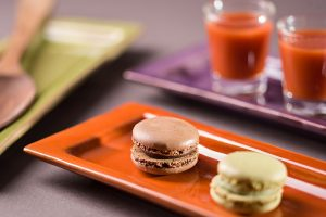 Pack Repose Café Gourmand